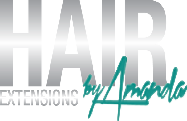 HAIR-EXTENSIONS-BY-AMANDA-LOGO.png
