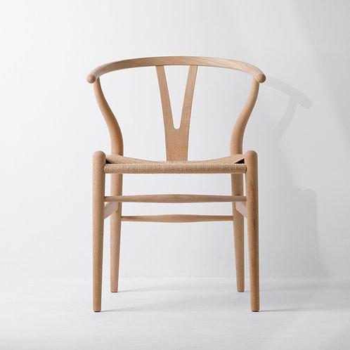 c-1s | CH24 Wishbone Chair