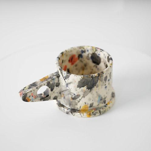 o-3s | Mug / Echo Park Pottery