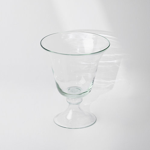 f-16s | Flower Vase Glass Cup