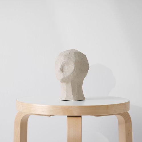 o-5s | Olufemi Limestone / Cooee Design x Kristiina Haataja