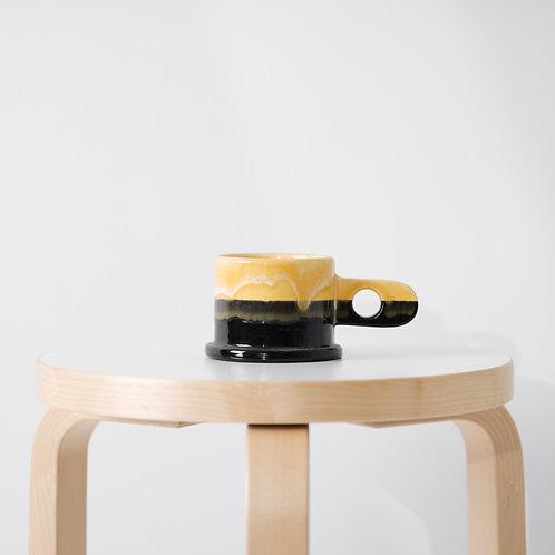 o-15s   Mug / Echo Park Pottery