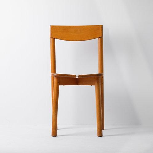 c-3v   Grain de Cafe Chair / Pierre Gautier-Delaye