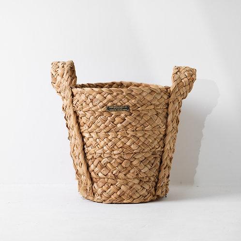 o-17s | Natural Basket