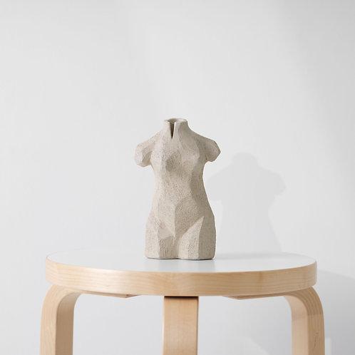 o-6s | Leah Limestone / Cooee Design x Kristiina Haataja
