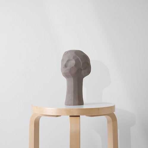 o-14s | Ollie Mud / Cooee Design x Kristiina Haataja