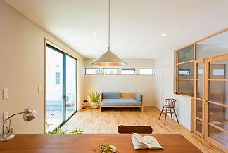 OSHIKOSHI HOUSE_099.jpg