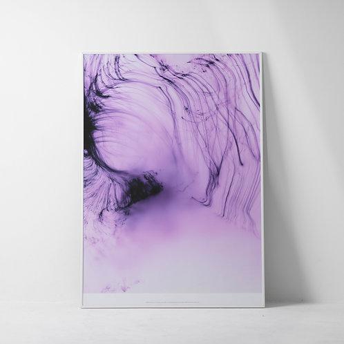 a-10s | Art Poster / Wolfgang Tillmans