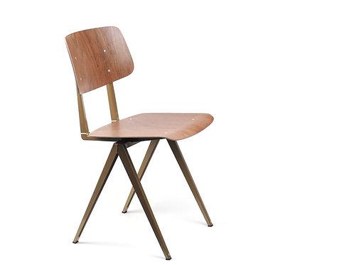 c-4v | Galvanitas Model S.16 Chair