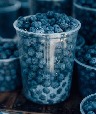 td-berries-hmb-3.jpg