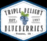 Triple Delight Logo copy.png