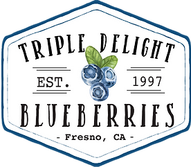 Triple Delight Logo copy.png