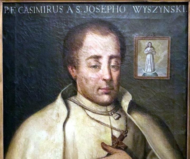 Casimir-Wyszynski_Muzeum-w-Balsamao_4-2-1-600x793_edited_edited.jpg