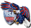 USA-Equipment-Solutions-logo-co-5.png