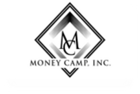money%2520camp%2520logo_edited_edited.pn