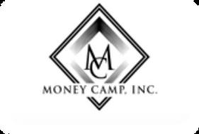 money%2520camp%2520logo_edited_edited.pn