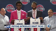 Pistons_introduce_draft_picks_Johnson_an