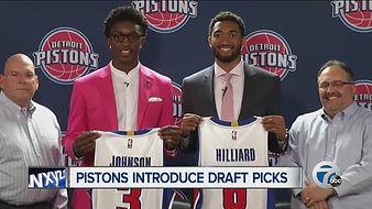 Pistons_introduce_draft_picks_Johnson_an_3113850000_20407031_ver1.0_640_480.jpg