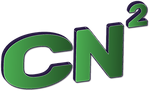 College Network 2 Logo Transparent Backg