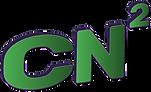 College Network 2 Logo Transparent Backg