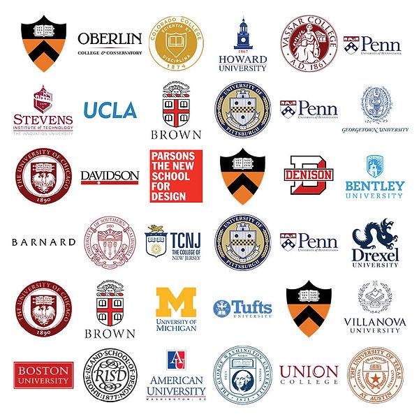 2017-College-Logos-Square.jpg