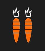 Carrots Wix.jpg