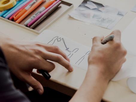 Design Thinking for Disruptive Innovation