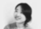 Saki-Square_edited.png