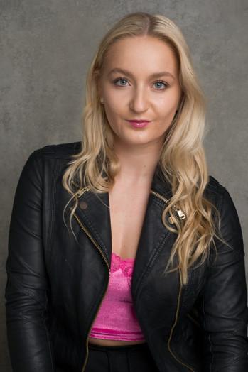 EMMA GOURLAY