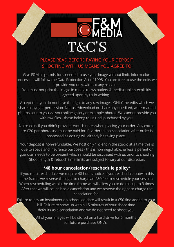 T&C'S.png