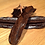 Thumbnail: Prekese - Aridan (Tetrapleura Tetraptera) 25kg