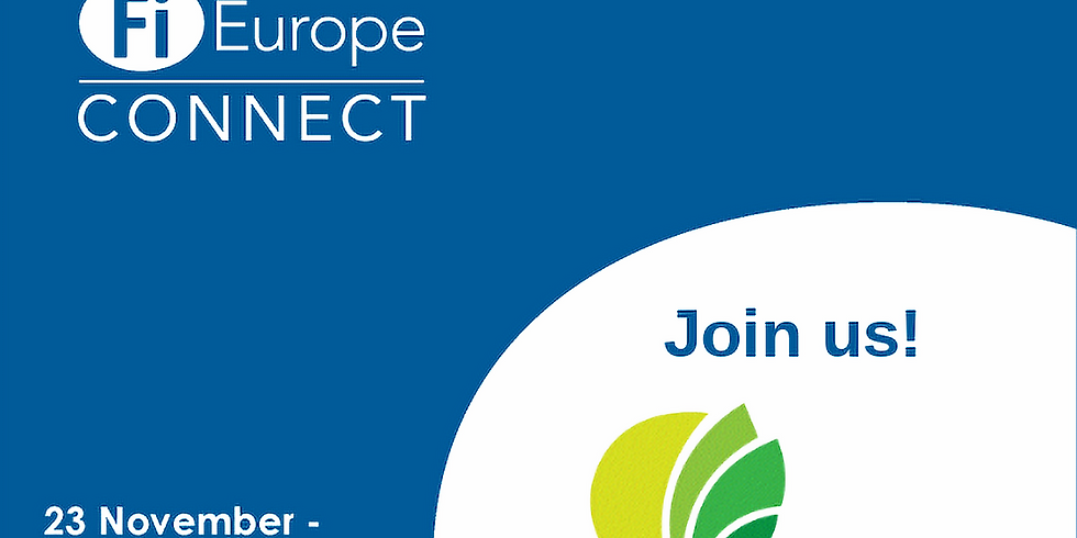 Fi Europe CONNECT 2020
