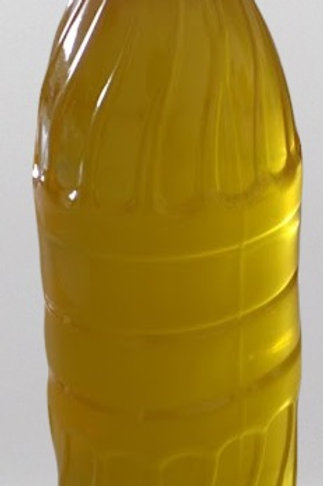 Organic Shea Oil (25 L)