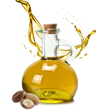 Why Use Argan Oil as a Leave-In Conditioner?