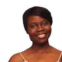 EXCLUSIVE INTERVIEW WITH THE CEO OF OTI: ESTHER AMA (ESTHY) ASANTE