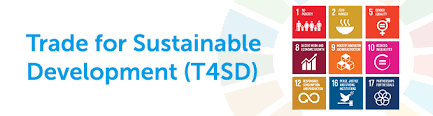 Trade for Sustainable Development (T4SD)