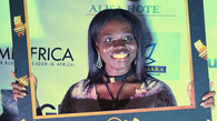 ESTHER ASANTE, OTI & VLS MD MAKES HISTORY AT THE GHANA MAIDEN ECOMMERCE AWARDS