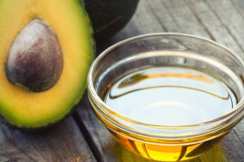 100% Natural Pure Avocado Seed Oil from Ghana (25 Liters)