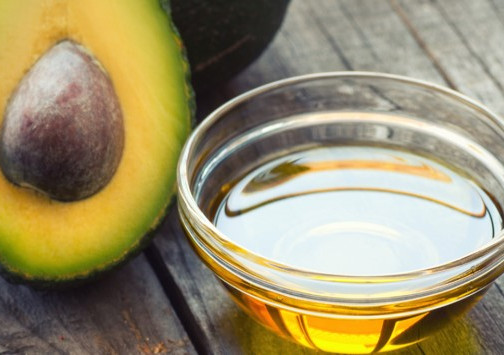 8 SIMPLE WAYS TO USE NATURAL PURE AVOCADO OIL