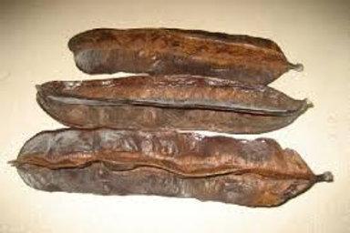 Prekese - Aridan (Tetrapleura Tetraptera) 25kg