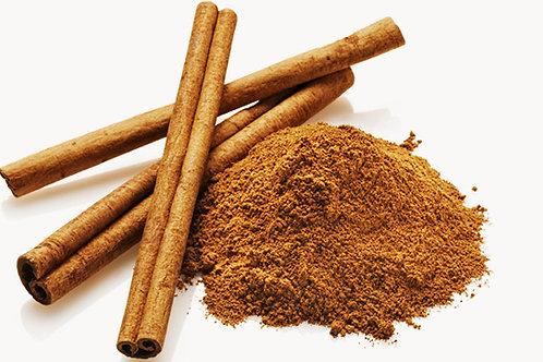 Organic Cinnamon Powder (1000kg)
