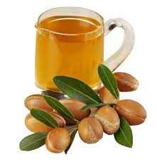 Why Use Argan Oil for Hair?