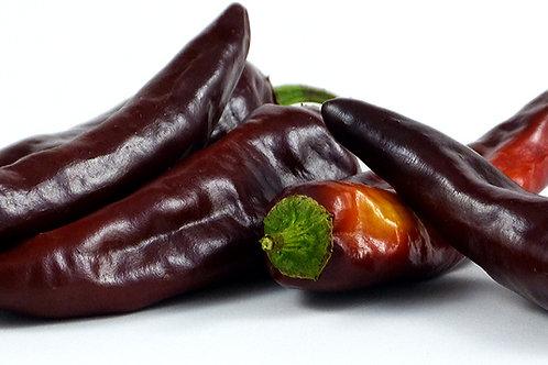 Ethiopian pepper