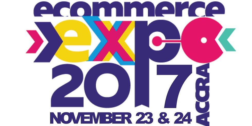 4th Ghana eCommerce Expo