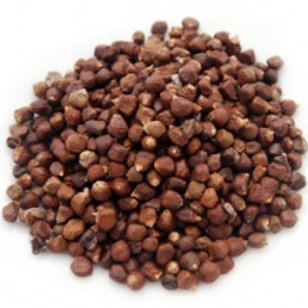Natural Guinea Grains (Grains of Paradise) from Ghana (25kg)