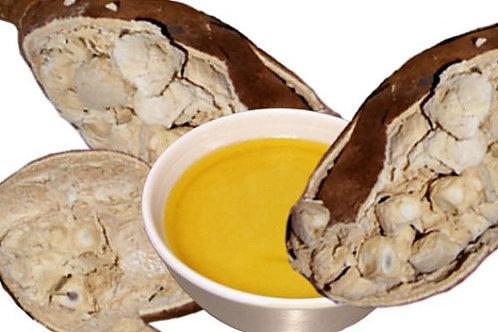 Organic Baobab Oil (25 L)