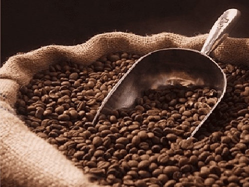 Robusta Coffee (1,000kg)