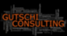 Logo Gutschi Consulting