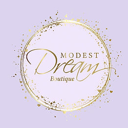 Modest Dream Boutique.jpg