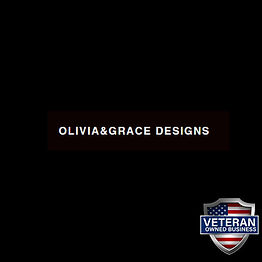 Olivia-&-Grace-Designs.jpg